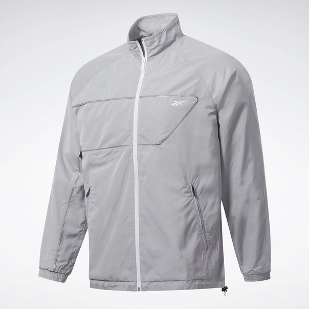 Спортивная куртка Classics Premier image 7