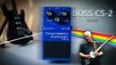 BOSS CS 2 Review Ferdi Floyd