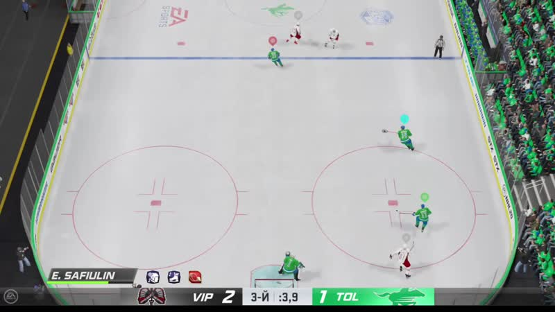 NHL™ 20-9d9d0a0e-d85d-4bd2-90d6-f3b58dcd24e6.mp4