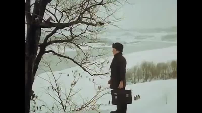 Тарковский (Зеркало) Арво Пярт (Зеркало в Зеркале)