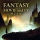 """Movie Sounds Unlimited - Theme from Fantastic Beasts and Where to Find Them (From """"Fantastic Beasts and Where to Find Them"""")"""