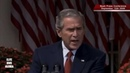 BUSH SLIPS UP Bush Admits to Explosives Used at World Trade Center 9 11 Long Version