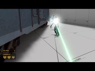 Star Wars: Alyx