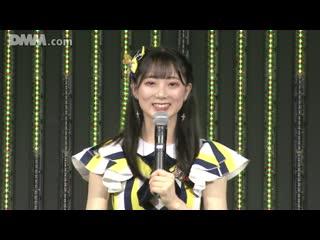 NMB48 Kenkyuusei Namba Hinata Birthday