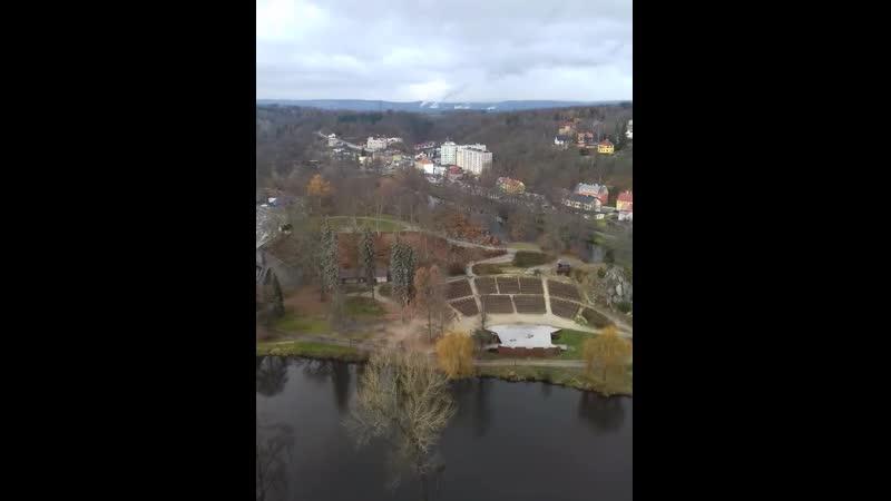 20191202_153129 Вид со смотровой башни!