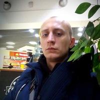 Владислав Алтухов