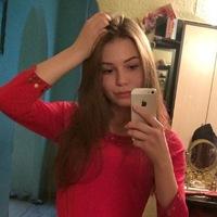 Лена Берестова
