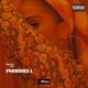 Snoh Aalegra feat. Pharrell Williams - Whoa