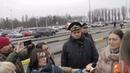 Тела погибших в авиакатастрофе в Иране украинцев доставили в аэропорт Борисполь Страна ua