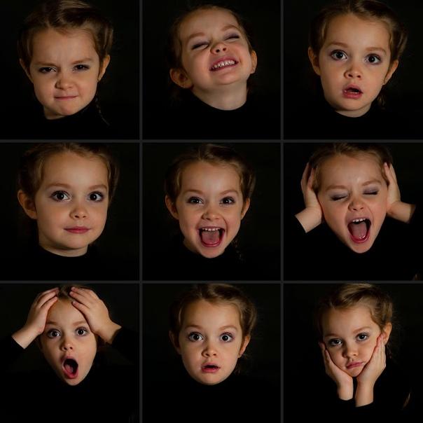 менее картинки эмоциональное состояние детям калакты