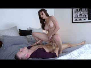 Lexi Luna [Дырки, ПОРНО, new Porn, HD 1080, 69, Big Ass, Big Tits, Milf]