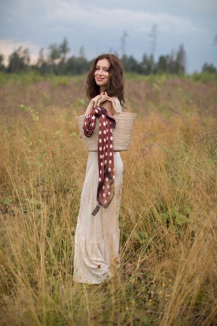 фото из альбома Иры Темичевой №14