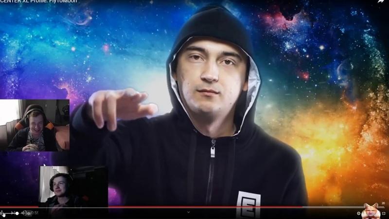 КТО ЛУДОМАН СУКА RAGE GORGC ТОП МОМЕНТЫ DOTA 2