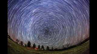 The Moving Stars of the Northern Hemisphere