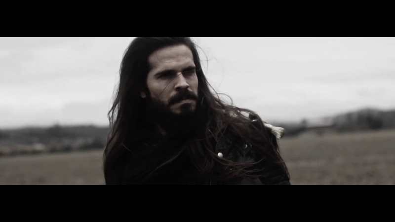 Doomsday Hymn Sozinho OFFICIAL MUSIC VIDEO