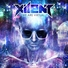 Xilent feat sue gerger