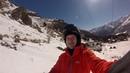 Эльбрус 2017 весенние горнолыжные каникулы