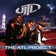 ATL - Make It Up With Love