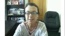 Вебинар Ирины Мухиной 27 августа Мудрость женщины в современном мире