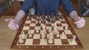 Шахматы. Матовая атака в Лондонской системе
