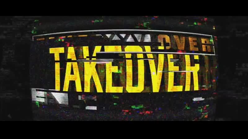 Johnny Gargano vs Adam Cole TakeOver XXV Highlights HD