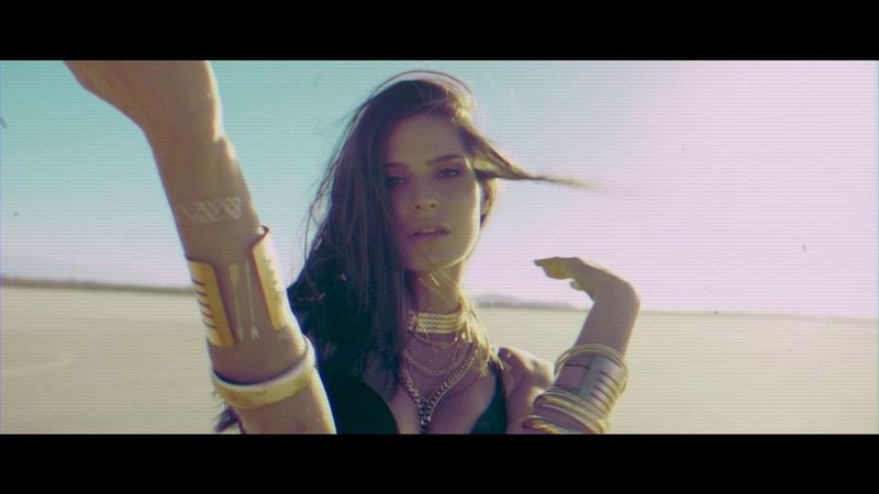 YAAR feat. KANITA - Jale (WBRBLOL Remix)