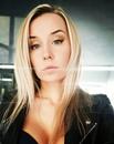 Катя Орлова фотография #2