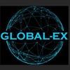 Global-Ex - ваш надежный сервис