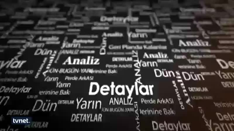020 Büyüteç Doğu'da HDP'ye Seçim