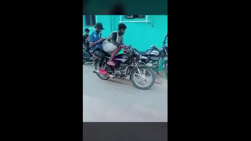 VIDEO 2019 10 17 20 07