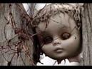 Scary Dolls - Rosemary's Baby Lullaby