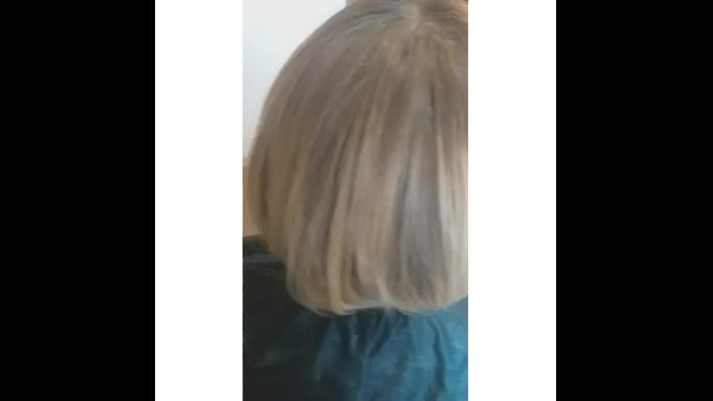 💜Ботокс для волос Концентрат кремBTXConcentrateCream💜