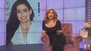 Wendy Williams Is Horrible