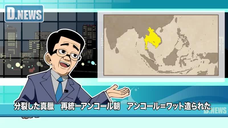 OwataP feat. Kagamine Rin Len - Spiral History Waltz