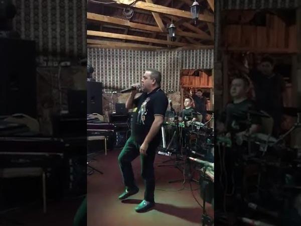Spitakci Hayko - Hayrik Sharan Parvana Live New 2017 Thanks Norayr Stepanyan