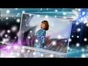 Светлана Пономарева cover Cosa Sei