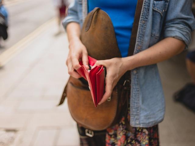 Как превратить свой кошелек в денежный магнит