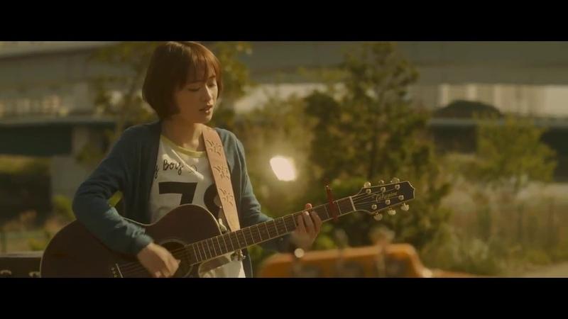 Sato Takeru - Ohara Sakuraba - Chipokena Ai No Uta