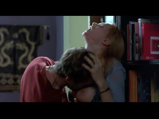 Хизер грэм голая - heather graham nude - убей меня нежно  heather graham - killing me softly ( 2002 )
