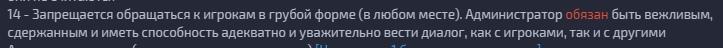 mSzZbky57eE.jpg
