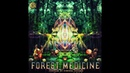 Forest Medicine Compiled By Mystical Voyager Full Compilation