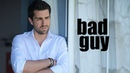 Kerem Yigiter Yagiz Egemen | bad guy