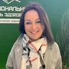 Maria Misyureva