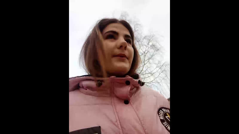 Жанна Бакулина Live