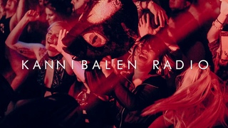 Kannibalen Radio  [Hosted by Lektrique] + Pegboard Nerds Guest Mix