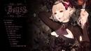 Asriel ― Abyss