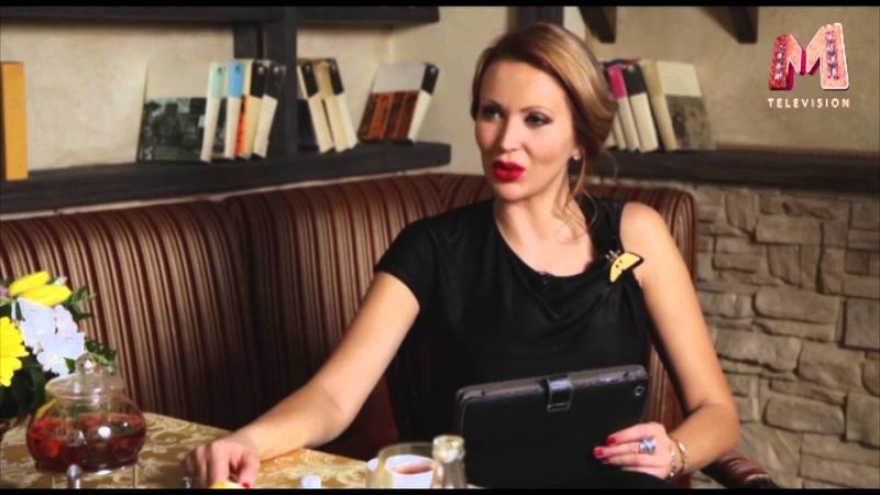 Сьюзи Кватро Светская хроника с Е Машко часть1