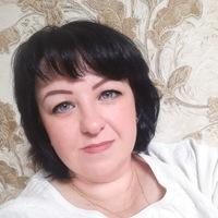 Светлана Гинсарь