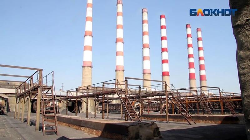 Программа строительства новых очистных сооружений взята под контроль мэра