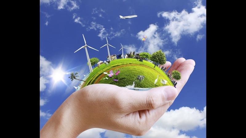 МЕДИТАЦИЯ ПО ОЧИЩЕНИЮ ПЛАНЕТЫ,каждый день в 19 часов... все вместе мы спасаем планету Земля